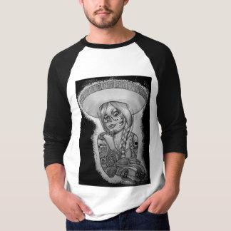latinas T-Shirt