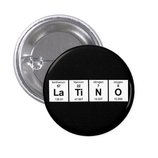 LaTiNO Button