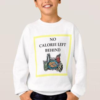 latkes sweatshirt