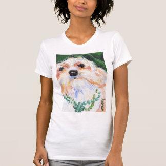 LaTouch's Murphy Tshirts