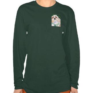 LaTouch's Murphy Shirt