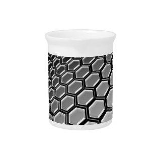 lattice 2016 drink pitchers