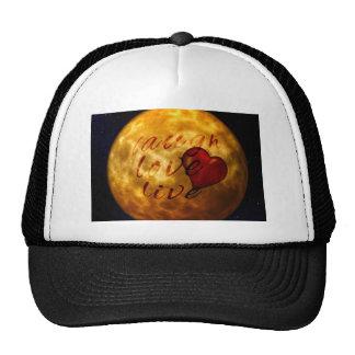 laugh-417268_1920 laugh love live moon silhouette trucker hat