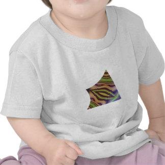 Laughing Kite Shirt