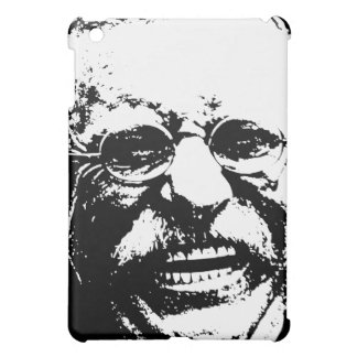 Laughing Teddy iPad Mini Cases