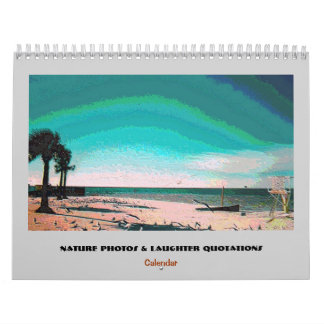 laughter quotes calendars