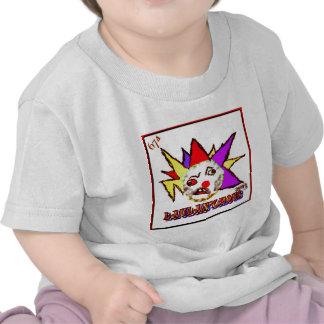 Laulanymous 674 tee-shirts