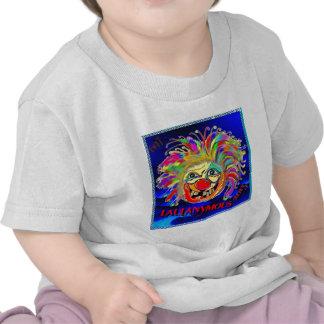 Laulanymous 697 shirt