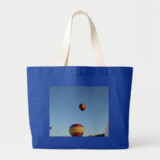 Launch time! XLTA event Large Tote Bag