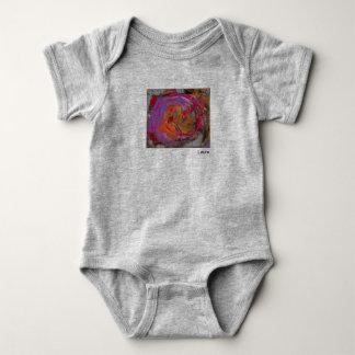 Laura Baby Bodysuit