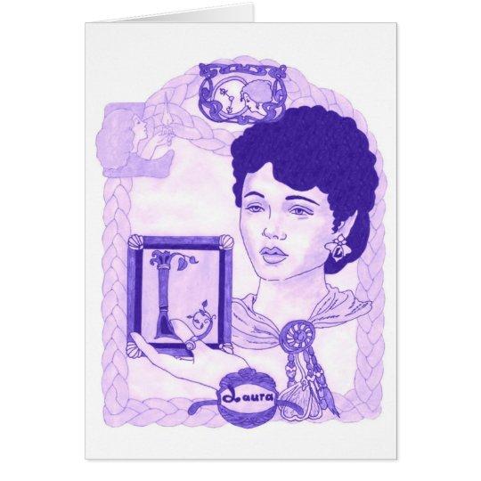 Laura Card