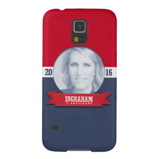 LAURA INGRAHAM 2016 CASES FOR GALAXY S5