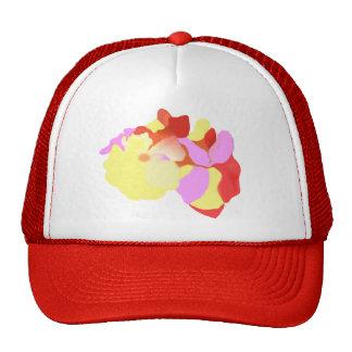 LAURA LI CAP