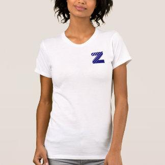 Laura Shirts