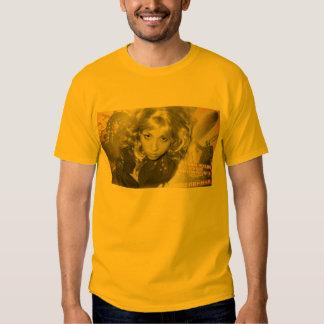 Laura Tshirt