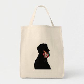 Laura's Art Tote Bag