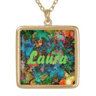 Laura's jewelry