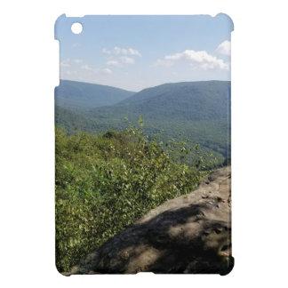 Laurel Highlands Pennsylvania Cover For The iPad Mini