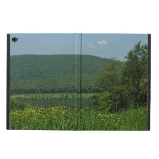Laurel Highlands Pennsylvania Summer Photography Powis iPad Air 2 Case