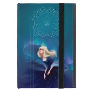 L'aurore iPad mini case
