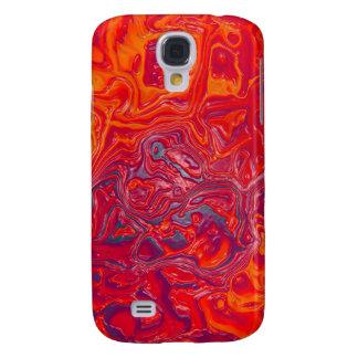 Lava 3G/3GS  Galaxy S4 Cases