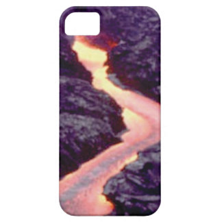 lava bend curves case for the iPhone 5