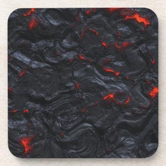 lava coasters