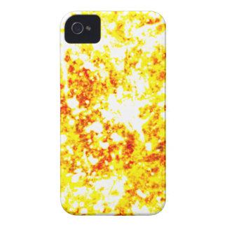 Lava Fire iPhone 4 Case