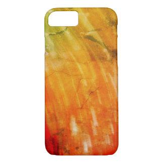 Lava Stars iPhone 8/7 Case