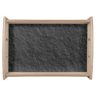 Lava Tray