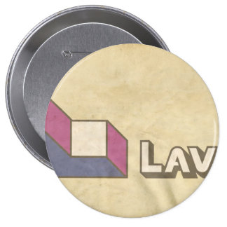 LAVAL QUEBEC PINS