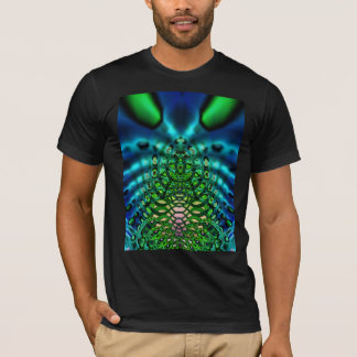 Lavashell T-Shirt