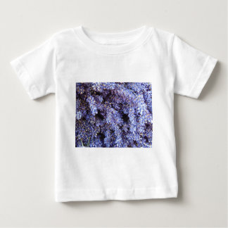 Lavender Baby T-Shirt