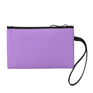 Lavender Bagettes Bag