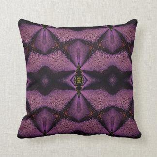 """Lavender beauty "" Cushion"