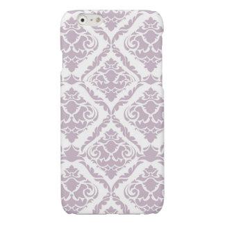 lavender,damasks,pattern,vintage,victorian,shab