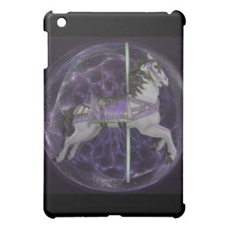 Lavender-Dream Cover For The iPad Mini