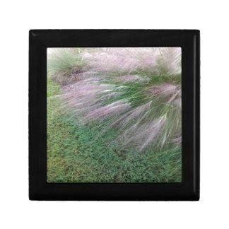 Lavender Grass Gift Box