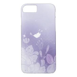Lavender Haze iPhone 7 Case