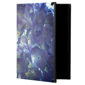 Lavender  Hydrangeas Powis iPad Air 2 Case