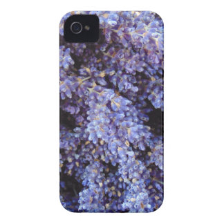 Lavender iPhone 4 Cover