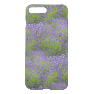 Lavender iPhone 7 Plus Clearly™ Deflector Case