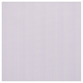 Lavender Pin Stripes Fabric