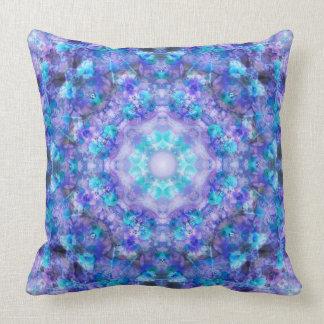 Lavender RoseHips Pillow