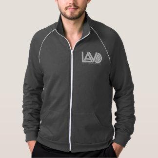 LAVO Athletic Jacket