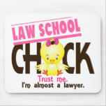 Law School Chick 3