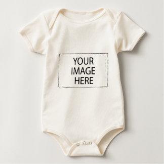 Law School Is My Boyfriend Funny Law Student Print Baby Bodysuit