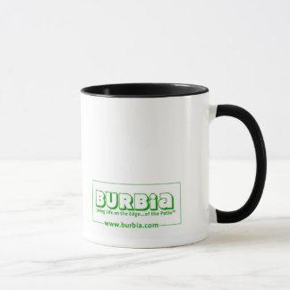 Lawn Ornaments For Peace Mug