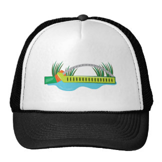 Lawn Sprinkler Cap