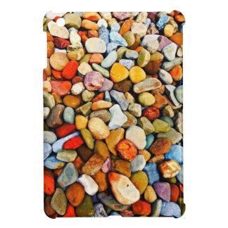 Lawn Stones iPad Mini Cases